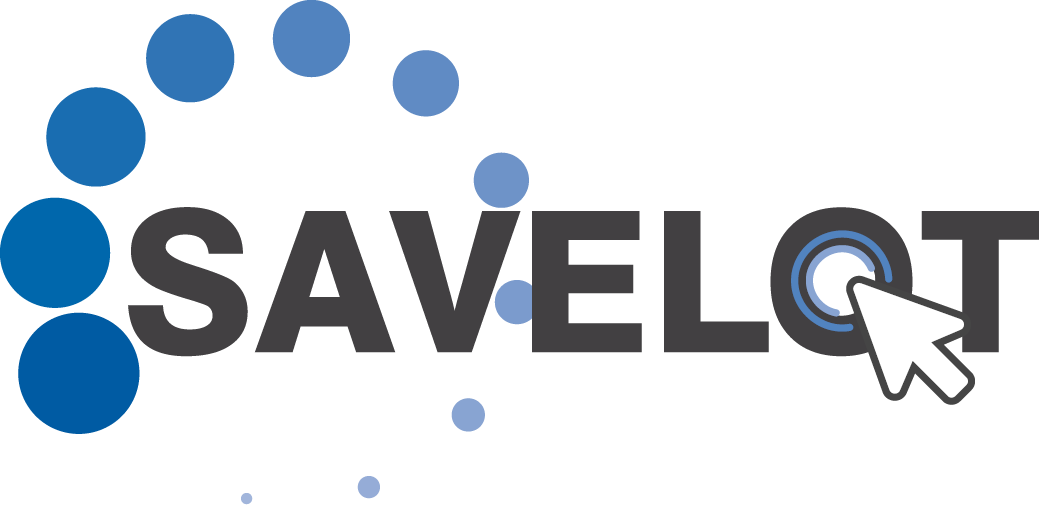 SAVELOT – Your online Computing Services, Products and Solutions store